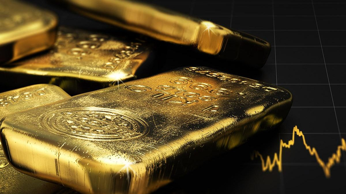 12 Undeniable Reasons You Should Buy Gold & Silver You Probably Never Thought About