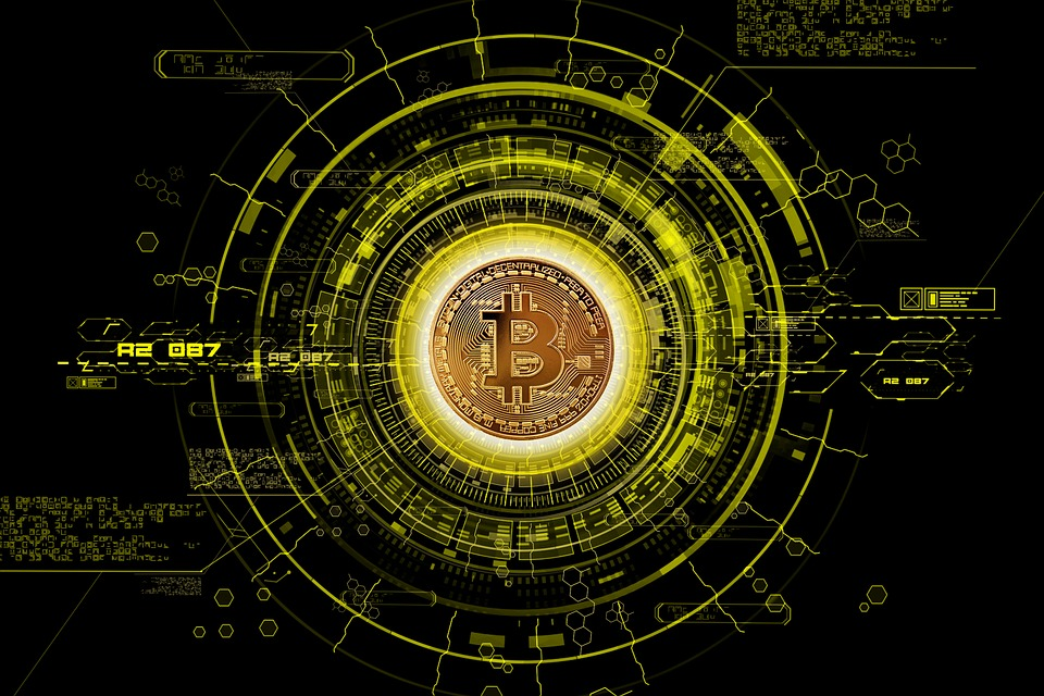 6 Amazing Benefits of Crypto Currency